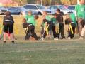 ymca-2010-y-flag-football-2