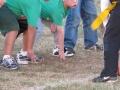 ymca-2010-y-flag-football-3