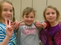 ymca-campers-at-summer-camp