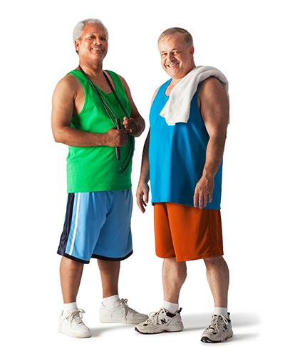 adult-fitness